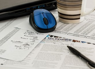 Employee Tax Forms