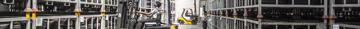 cropped-warehouse-experimental-header.png